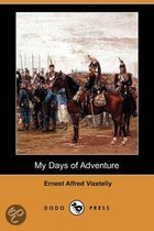 My Days of Adventure (Dodo Press)