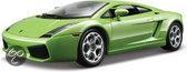 Bburago Lamborghini Gallardo