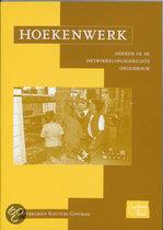 HJK Hoekenwerk / druk 1