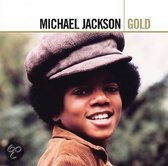 Michael Jackson   Gold