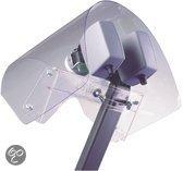 Konig antenne: LNB paraplu