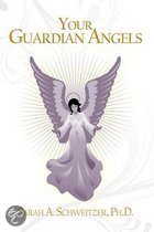 Your Guardian Angels