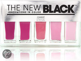 The New Black Original Ombre - Floyd - Nagellak
