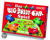 Big-Bobby-Car Spel