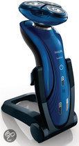 Philips SensoTouch 2D RQ1145/16 Scheerapparaat