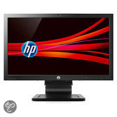 HP LA2206XC - Monitor