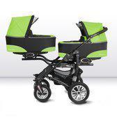 Babyactive - Kinderwagen twinni-06