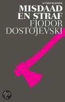 fjodor-michailovitsj-dostojevski-misdaad-en-straf