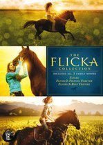 Flicka Collection