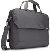 Case Logic MLA-116GY - Laptoptas / 15.6 inch / Grijs