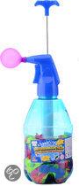 Aquafun Waterballonvuller - incl 250 Neon Waterbommen