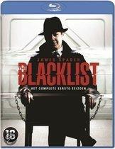 The Blacklist - Seizoen 1 (Blu-ray)