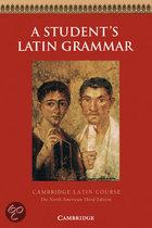 Cambridge Latin Course North American edition