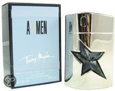 Thierry Mugler Alien Giftset - 30 ml - Eau de parfum, - 100 ml -  Body lotion
