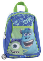 Monster University kleine rugtas, scare