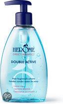 Herôme Direct Desinfect - 1000 ml - Huidontsmettingsmiddel