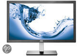 21.5i IPS LED FHD. 5ms. 1920x1080. Wid16/9. 2xHDMI-VGA. 250cd/m. 50M:1. Speakers