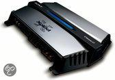 Sony XM-GTR3301D audio versterker