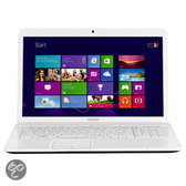 Toshiba Satellite C870-1J6 - Laptop