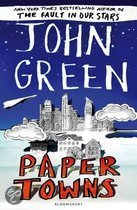Paper Towns