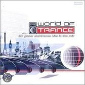 Various Artists - World of Trance Vol.1