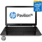 HP Pavilion 15-N008ED - Laptop