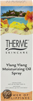 Therme Ylang Ylang Moisturizing - 125 ml - Bodyolie