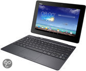 Transformer Infinity 32GB Black 10 inch+ dock