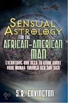 Sensual Astrology for the African-American Man