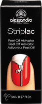 Alessandro Striplac - Peel Off Activator - Gelnagellak