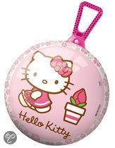 Hello Kitty Skippybal