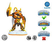 Skylanders Giants Swarm - Giant Wii + PS3 + Xbox360 + 3DS + Wii U + PS4