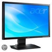 Acer B223PWLAYMDR - Monitor