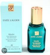 Estee Lauder Idealist Pore Minimizing Skin Refinisher - 50 ml - Serum
