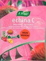 A. Vogel Echina+C - 75 gr - Kruidenpastilles