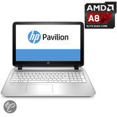 HP Pavilion 15-p052nd - Laptop
