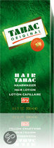 Tabac Original Hair Dry Lotion