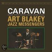 Caravan (Black To Black Ltd.Ed.)