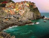 Ravensburger Puzzel - Cinque Terre, Italië