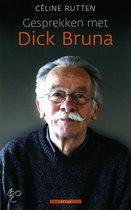 Gesprekken met Dick Bruna