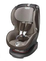 Maxi Cosi Rubi Earth Brown