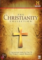 Christianity Collection