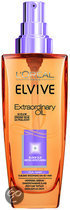 L'Oreal Paris Elvive Olie Extra Ordinaire Light  - 100 ml - Leave In Conditioner
