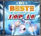 De Beste Nr. 1 Hits Uit De Top 40