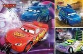Ravensburger Puzzel - Disney: Cars