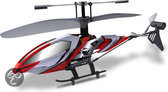 Silverlit Sky Falcon Helicopter + Gyrotor - RC Helicopter