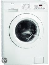 AEG Lavamat 60660 FL Wasmachine