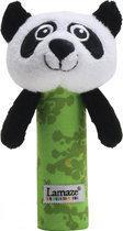 Lamaze Buig & Piep Panda