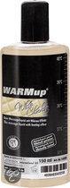 Joy Division-Warmup Schokolade 150 ml - Massageolie