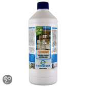 Ecodor Luchtreinigers Ecohome - 1000ml